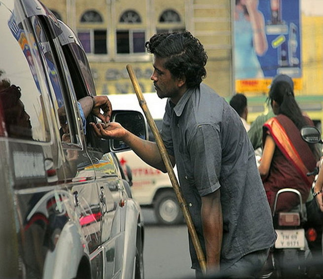 begging in india essay Indian beggar essay essay on beggars in india - important india 11 oct 2013 beggars are commonly found in india they are seen in every town, city and village in.