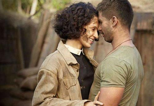 5 Must War Romance Movies You Must Watch If You Liked Rangoon