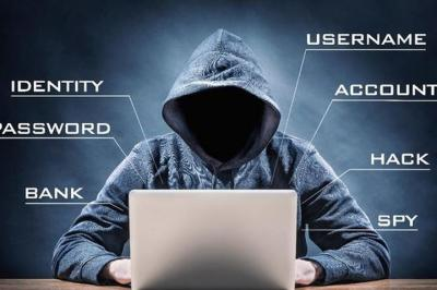 Six Ways To Protect Your Online Passwords From Hackers
